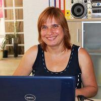 Tatjana Varga